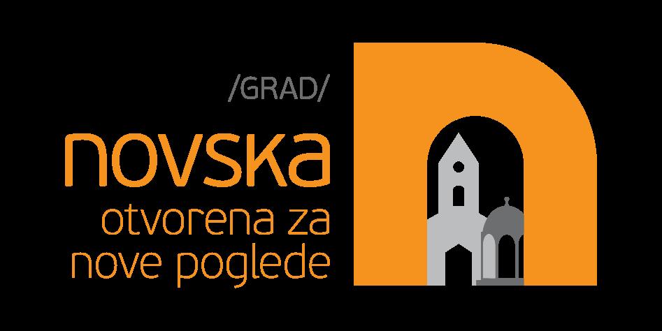 grad novska logo